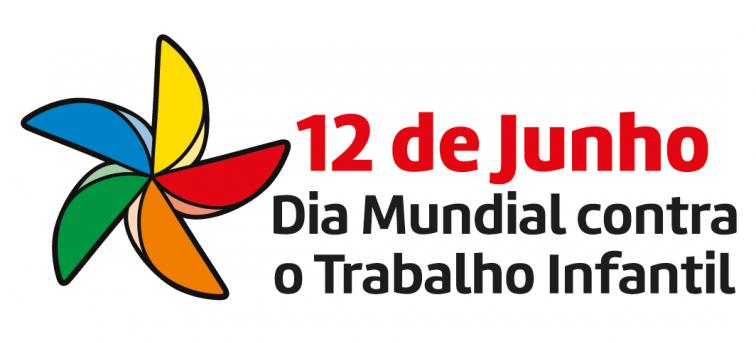 Pit Stop marca ações de combate ao trabalho infantil nesta quarta (12)