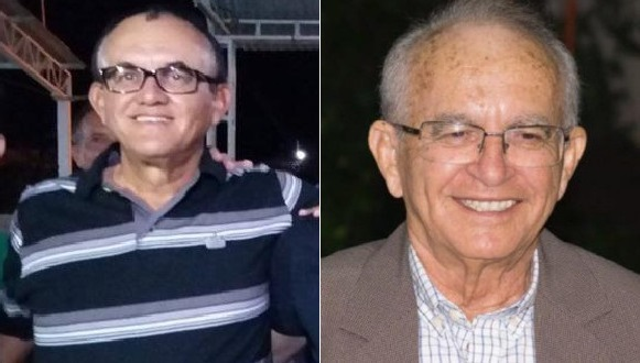 Paulo de Deus retorna a politica pauloafonsina e deve integrar governo municipal