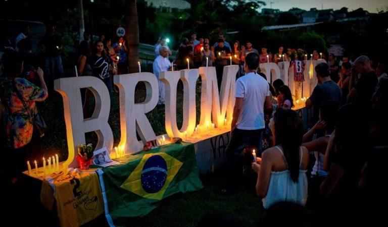 Um ano depois: CONSEQUÊNCIAS da tragédia ainda atormentam sobreviventes de Brumadinho