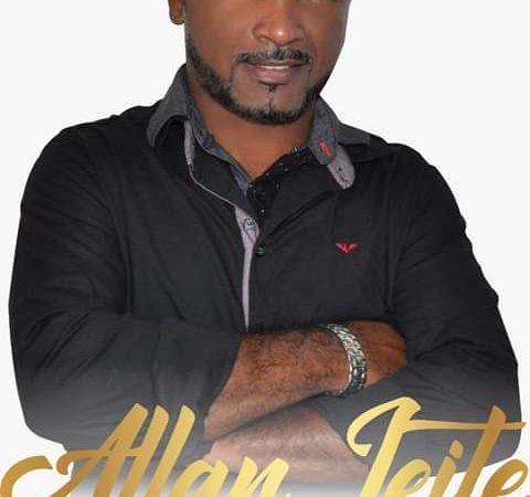 Conheça a história de vida do radialista Allan Leite, pré-candidato a vereador de Paulo Afonso