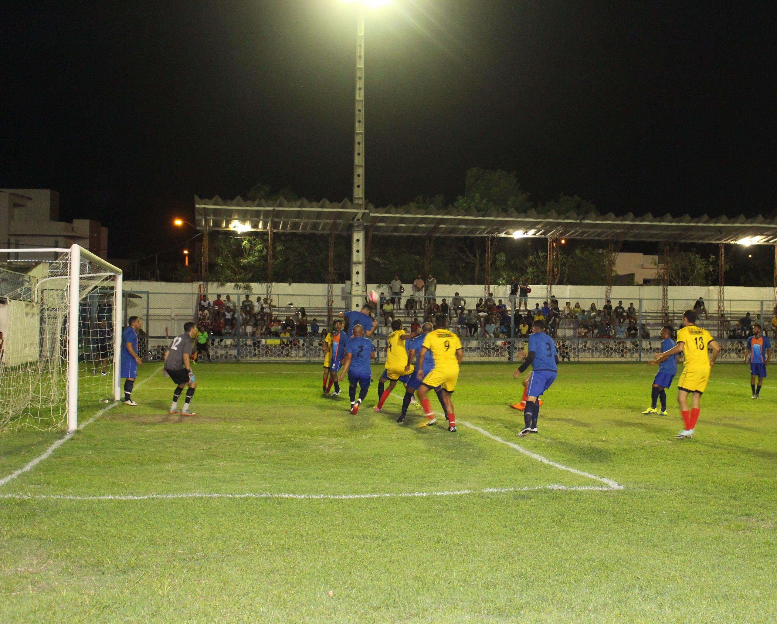 Reforma completa do Estádio Álvaro de Carvalho traz nova realidade para desportistas e torcedores