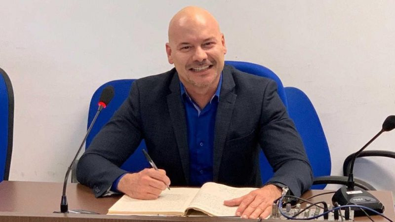 Coronavírus: Juiz indefere pedido do Ministério Público contra Prefeitura de Paulo Afonso
