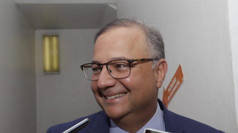 "Villas Boas ""Os leitos de UTI vão beneficiar primariamente os moradores de Paulo Afonso"""