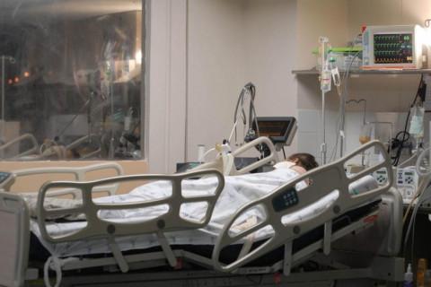 Sobe para cinco o número de mortes por coronavírus na Bahia