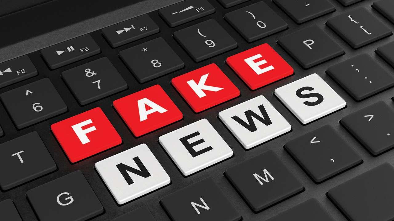 Criminalização de fake news é aprovada pela Assembléia Legislativa da Bahia