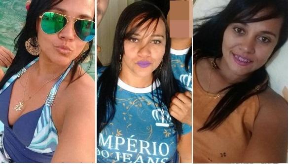 Feminicídio: Namorado ciumento mata mulher a facadas no centro de Paulo Afonso-BA