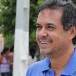 Sucesso da live de Dimas Roque com Anilton Bastos chamou a atenção dos políticos