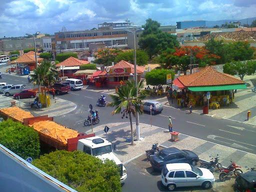 Explosão de casos de covid-19 em Delmiro Gouveia: 93 casos positivos e 8 mortes