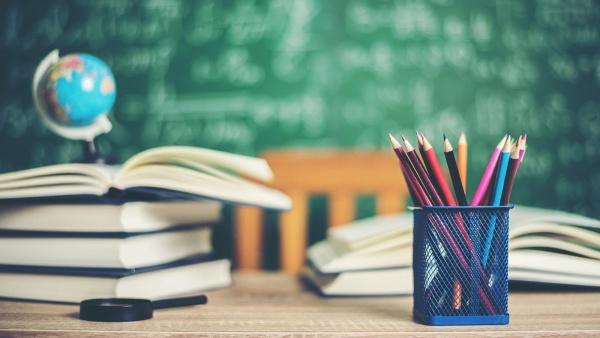 Secretaria da Educação do Estado emite nota de esclarecimento sobre retomada do ano letivo