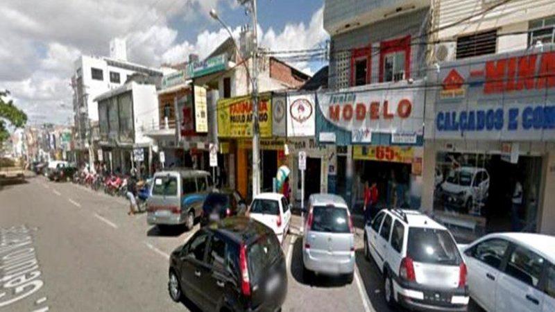 Novo decreto mantém toque de recolher das 21h às 5h e suspensão das atividades da prefeitura até 31/8