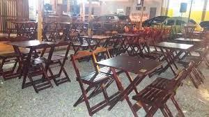 Com 27 mortes causadas por Covid-19, bares e restaurantes poderão voltar a funcionar nesta terça (01) em Paulo Afonso