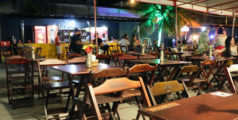 Prefeitura de Paulo Afonso sinaliza reabertura de bares e restaurantes em 1º de setembro, informa secretário