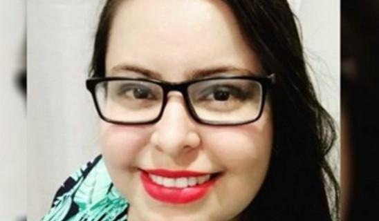 Professora grávida morre após contrair Covid-19 em chá de fraldas surpresa
