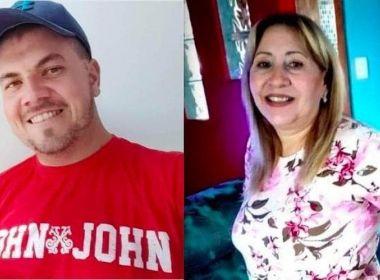 Mãe e filho morrem vítimas da Covid-19 no intervalo de 8 horas