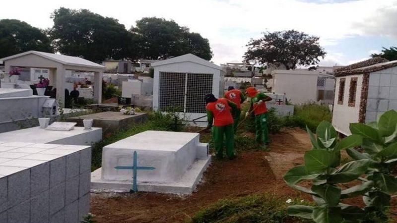 Casos e mortes por coronavírus no Brasil em 23 de setembro, segundo consórcio de veículos de imprensa (atualização das 8h)