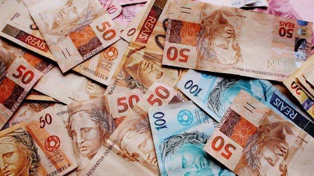 Fraudes no empréstimo consignado aumentam: veja 15 dicas para não se dar mal