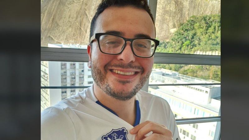 Vacina contra covid-19: Morre voluntário brasileiro que participava dos testes de Oxford