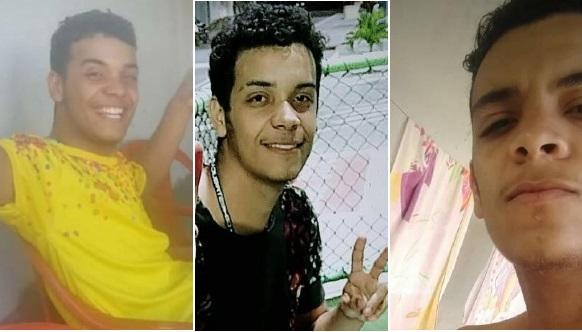 Jovem é morto a tiros em Paulo Afonso; ciúmes teria motivado o crime