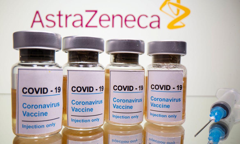Fiocruz: 130 milhões podem receber vacina de Oxford em 2021