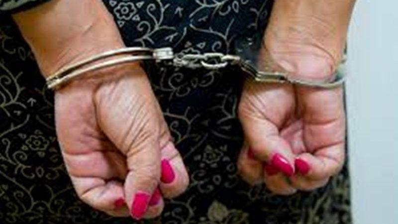 PM prende mulher suspeita de 'vender' voto em troca de materiais de construção em Rodelas – BA