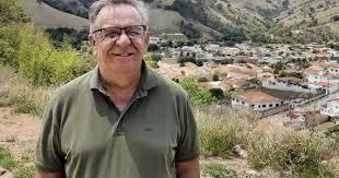 Prefeito que morreu na véspera da eleição é reeleito em Minas