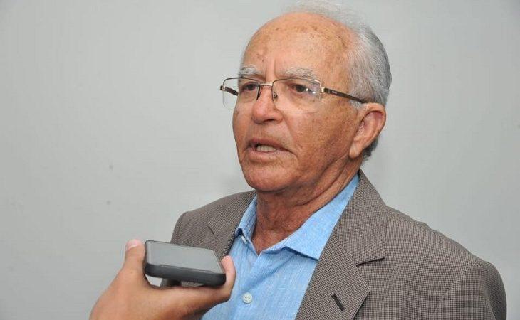 Luiz de Deus é reeleito prefeito em Paulo Afonso na disputa mais acirrada desde a redemocratização