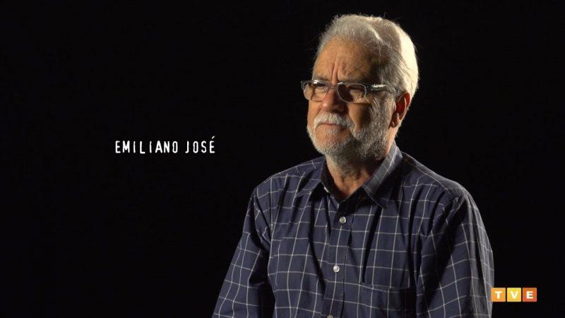 Getúlio, Brizola e Allende: encontro com a história
