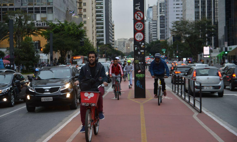 Mobilidade urbana: o ir e vir que leva além