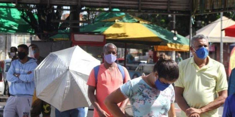 Zika e chikungunya permanecem em alta na BA em meio à pandemia; veja lista de cidades com mais casos