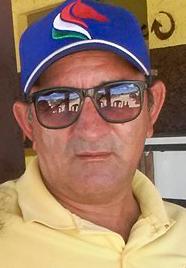 Morre em Petrolina o empresário Jarlon Nemézio