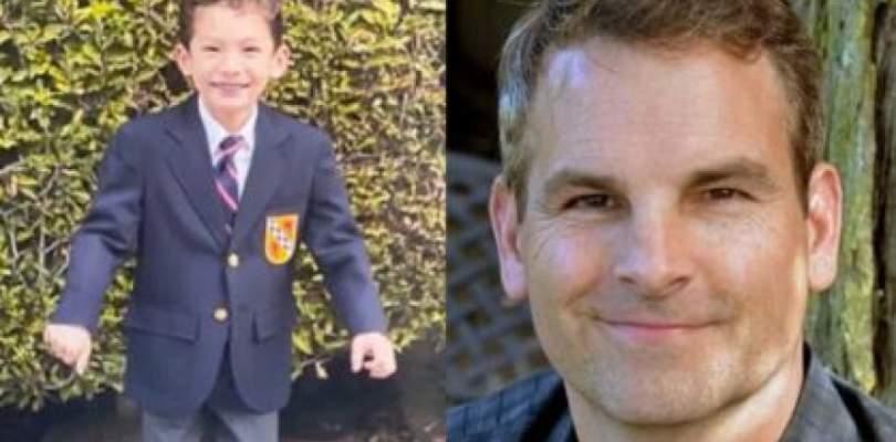 Homem antivacina mata filho de 9 anos e comete suicídio