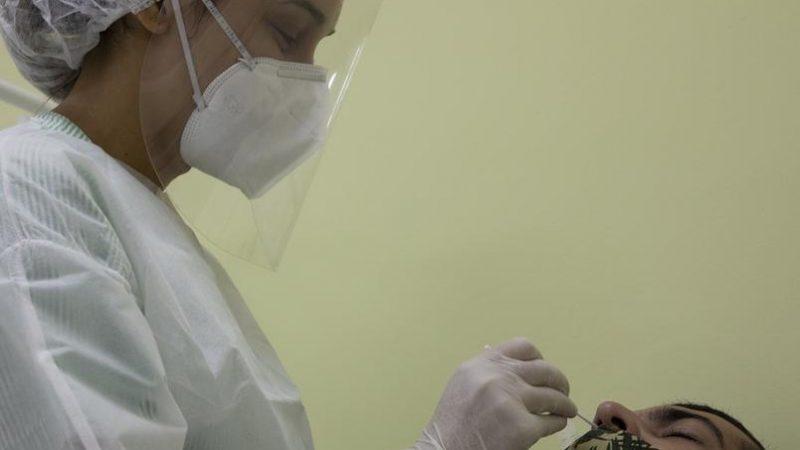 74% mais contagiosa, nova Covid-19 pode chegar na Bahia; entenda diferenças