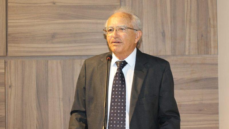Prefeito e vereadores de Paulo Afonso tomam posse; veja lista de eleitos