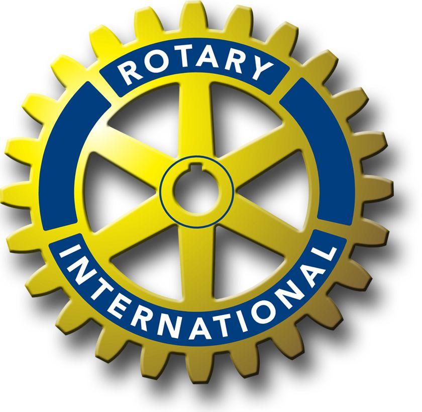 Hoje é o Dia do Rotariano / Dia Nacional do Rotary