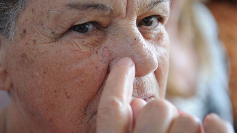 Movimento global lança desafio no Dia Mundial do Câncer
