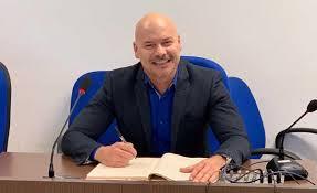 Juiz Cláudio Pantoja determina suspensão do concurso público de Paulo Afonso