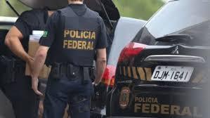 PF faz buscas na Bahia e em outros estados na maior operação contra fraudes no auxílio emergencial